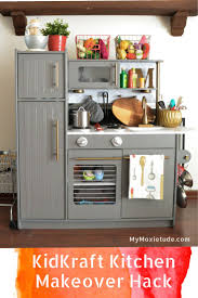 kidkraft island kitchen 25 unique kidkraft kitchen ideas on pinterest play kitchen