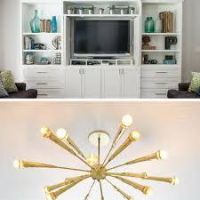 19 diy basement ideas diyideacenter com