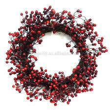 Halloween Tinsel Garland by Black Tinsel Garland Black Tinsel Garland Suppliers And