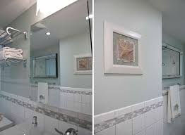 Bathroom Towel Decorating Ideas Bathroom Fill Your Bathroom With Classy Hotel Towel Rack For