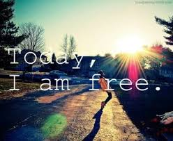 be happy freedom i am free independence image 348715 on