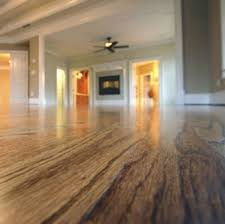 rmd floors residential and commercial wood floor installation