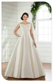 wedding dress australia price 359 00 essense of australia designer wedding dress style