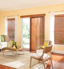 Bali Wooden Blinds Bali Northern Heights Wood Vertical Blinds Blindsgalore