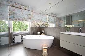 Award Winning Monochromatic Bathroom By Minosa Design by Trends International Design Awards New Zealand Bathrooms Bathroom