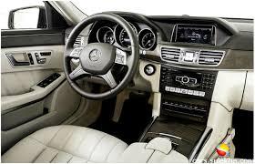 mercedes c300 horsepower review 2012 mercedesbenz c300 4matic the about cars
