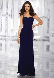 bridesmaids dresses u0026 accessories morilee