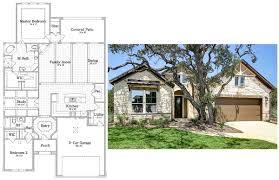 santa cruz discover energy efficient floor plans for new homes