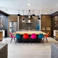 Amazing Contemporary Vs Modern Interior Design With Contemporary - Contemporary vs modern interior design