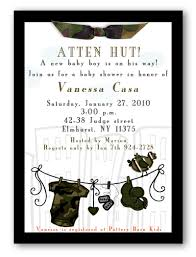 baby shower invitations camo 45041 pink camo baby shower