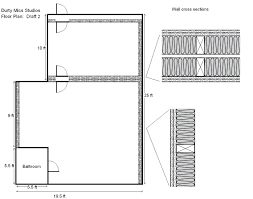 square feet house plans rectangle house plans sq ft sq pertaining