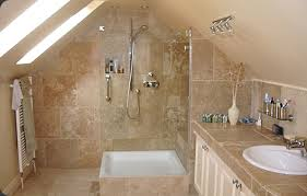 Travertine Bathroom Designs Travertine Tile Bathroom  Travertine - Travertine in bathroom