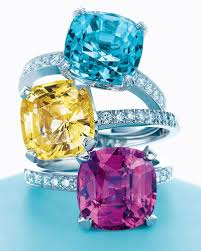 tiffany stone rings images Tiffany rings amazon wedding rings ideas jpg