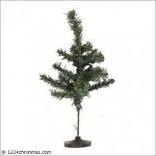 buy artificial trees flipkart snapdeal