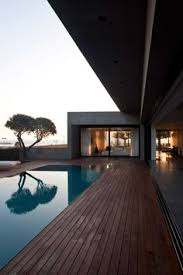 this one in uruguay community post 21 gorgeous beach houses