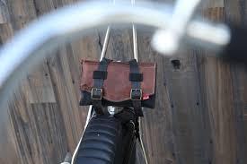 beer motocross goggles biltwell motostuka tool roll biltwell inc