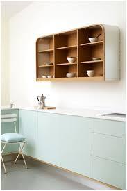 shelf design compact kitchen cupboard shelf kitchen cabinet