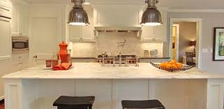 comment amenager sa cuisine comment aménager sa cuisine et salon en tunisie
