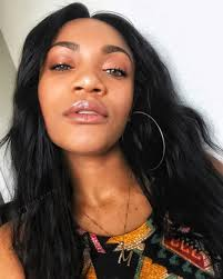 porsche williams hairline the 25 best how to weave hair ideas on pinterest sew in weave