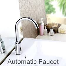 Single Handle Kitchen Faucet Repair Kitchen Faucet Washer U2013 Imindmap Us