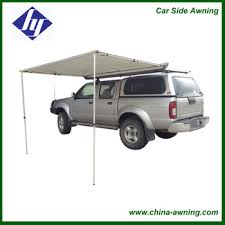 Retractable Awning Accessories 4wd Car Retractable Side Awnings Outdoor Awning Accessories Buy