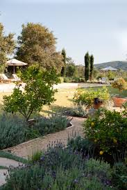 kitchen garden designs the new vegetable garden 8 favorite edible backyards gardenista