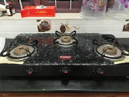 Prestige Cooktop 4 Burner Beware Of Prestige Gas Stove Prestige Gas Stove Glass Top