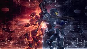 halo 4 wallpaper 29209