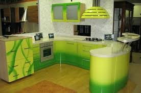 cream kitchen cabinets what color walls tag cream kitchen