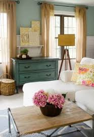 Accent Chests For Living Room Contemporary Accent Chests Foter