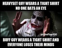 Tight Shirt Meme - andrew granillo itsandrewwwg twitter