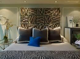 chambre bois flotté decoration chambre bois flotté raliss com