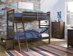 best bunk bed bedroom design design blog by hom furniture