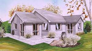 100 house plans with basement garage best 25 garage house