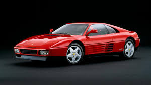 first ferrari price the 25 000 ferrari what could go wrong top gear