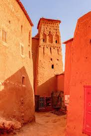 Marrakech Map World by 1103 Best Morocco Images On Pinterest Morocco Morocco Travel
