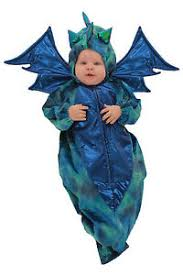 Baby Boy Dinosaur Halloween Costume Danny Dragon Bunting Baby Boys Girls Dinosaur Kids Halloween
