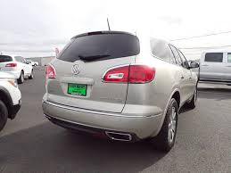 buick encore silver silver buick enclave in oregon for sale used cars on buysellsearch