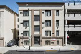 3 bedroom apartments for rent in winnipeg mb winnipeg north west one bedroom winnipeg central apartment for rent ad id