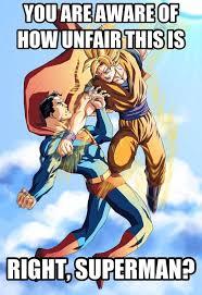 Dbz Meme - dbz memes google search anime related pinterest dbz memes