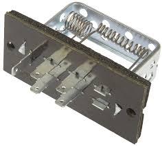1996 dodge dakota blower motor amazon com dorman 973 018 blower motor resistor for chrysler