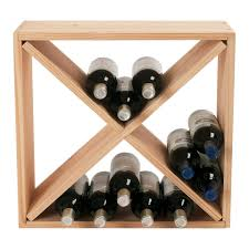 Wine Home Decor J Wire Contemporary Wine Bottle Holder Jpg To Stylish Racks Home