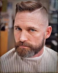 haircuts for balding men over 50 keyword image title mens hairstyles balding crown image title best