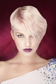 16 best william de ridder images on pinterest blond make up and