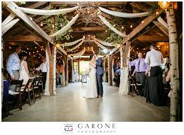 new hshire wedding venues longlook farm the barn