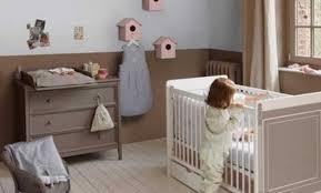 chambre bébé couleur taupe décoration chambre bebe couleur taupe 77 roubaix chambre bebe