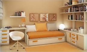 bedroom furniture for small bedrooms brucall com