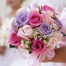 wedding flowers galway wedding flowers galway mcgaugh s gardening complex
