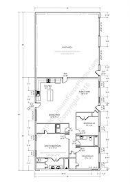 Wood Shop Floor Plans Flooring Garage Shop Floor Plans Classic Interior Colors And
