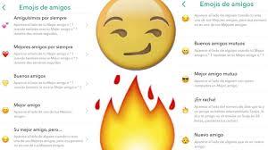 imagenes sarpadas para una amiga los fueguitos de snapchat el mejor lugar para chamuyar si sos